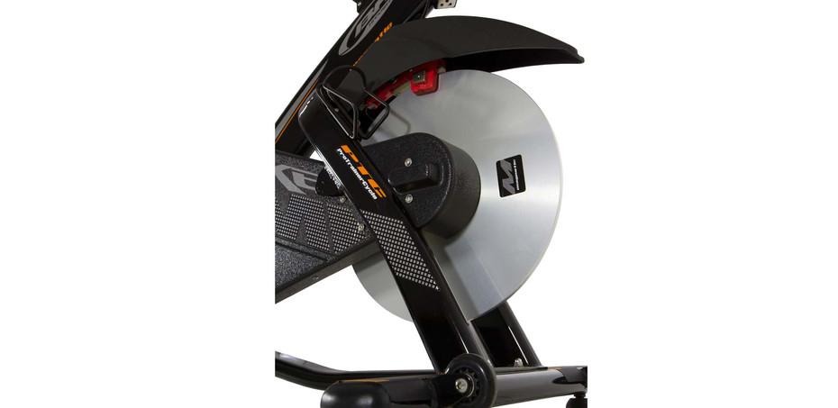 Duke Magnetic H925 IMG1.jpg