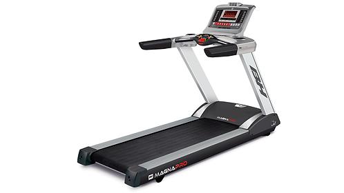 BH G6508N Magna Pro Treadmill