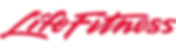 life fitness logo.png