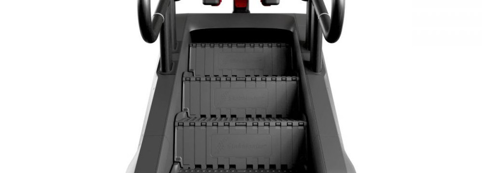 stairmaster-10g-gauntlet-stepmill-front.