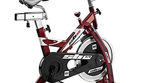 BH SB1.4 H9158 Indoor Cycle Spin Bike