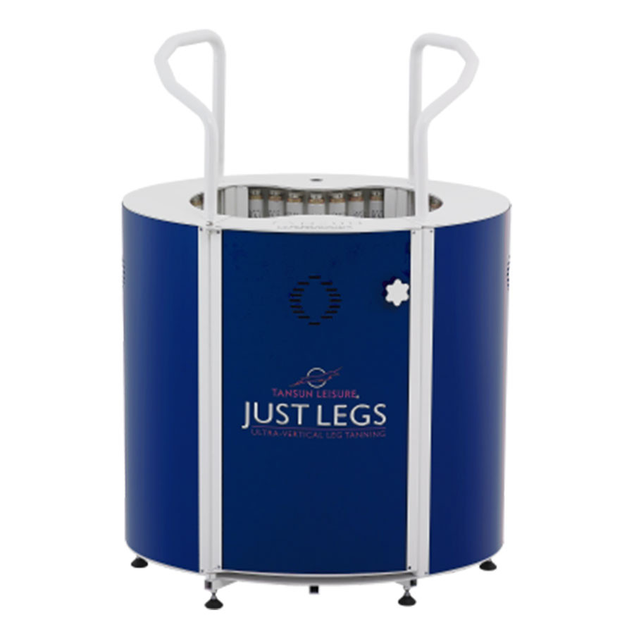 Just-legs-blue.jpg