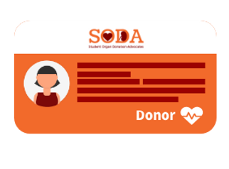 Donor card.png