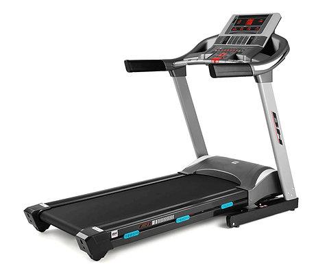 BH G6428U F8 Dual Home Treadmill