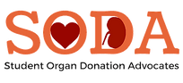 Copy of Transparent SODA.png