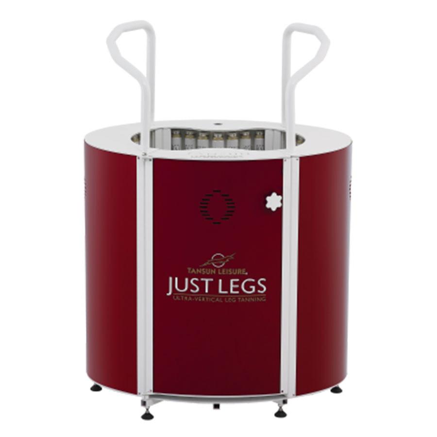Just-legs-red.jpg