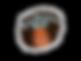 TJ Sauce Kid LOGO -PNG.png