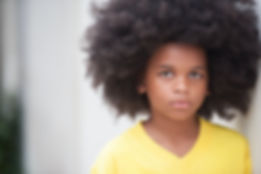 Tj Sauce Kid Professional Headshot Photo