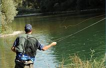 pescasanbartolomc3a9-com.jpg