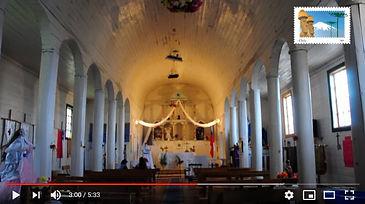 video iglesias de chiloe.jpg
