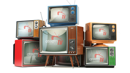 A.D. TV