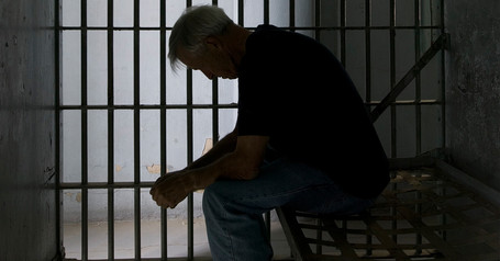 Secular Pastors in Canadian Prisons