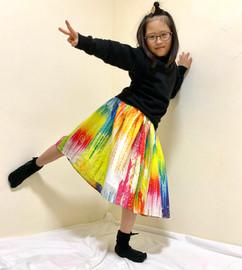 キッズスカート4.jpeg