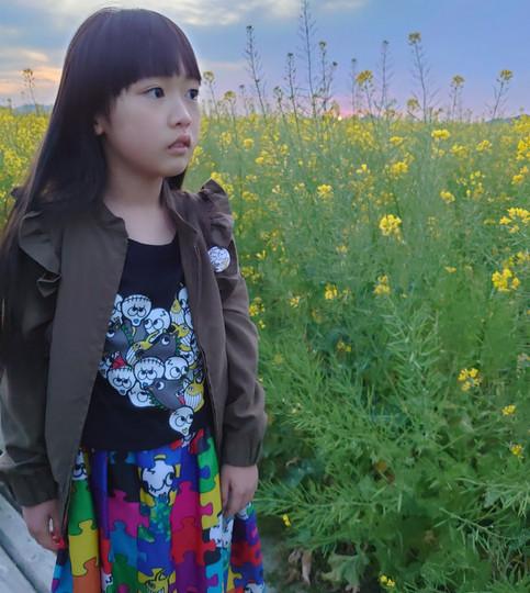 キッズスカート5.JPG
