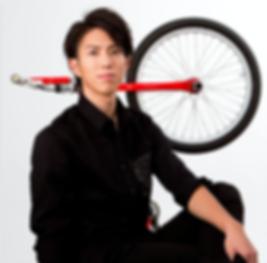 スクリーンショット 2020-01-06 16.29.35.png