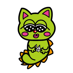 ピンキー(Pinky)