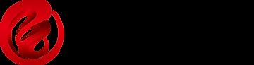 白地水産様CM用ロゴマーク.png