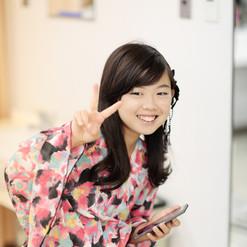 PFP_Tenbo-4869.jpg