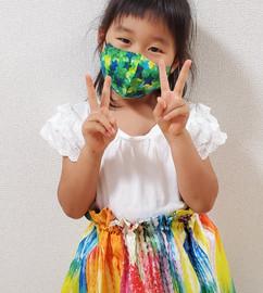 キッズスカート7.jpg