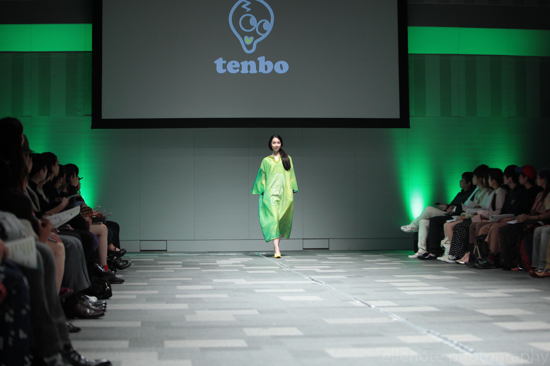 tenboAFW2016-21