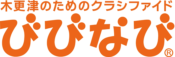 logo_vivinavi_ver2.png