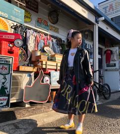 大人スカート3.jpg
