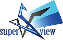 superview.jpg