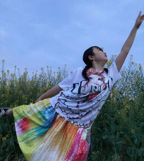 大人スカート4.jpg