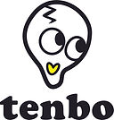 tenboロゴ.jpg