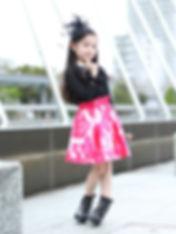 7R1A6451_edited.jpg