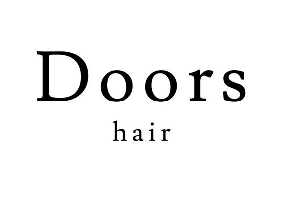Doors hair.png