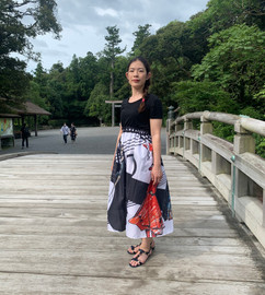 大人スカート2.JPG