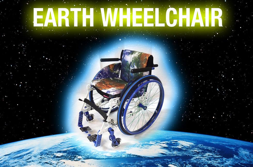 地球車椅子.jpg
