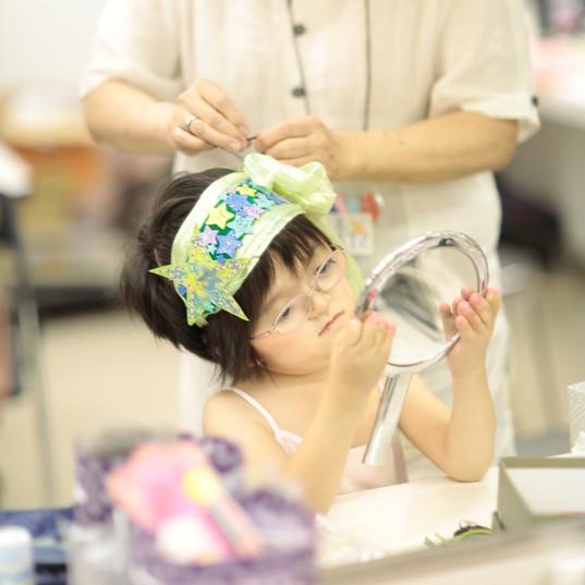 PFP_Tenbo-4981.jpg