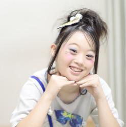 PFP_Tenbo-4988.jpg