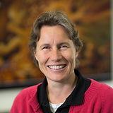 Xanne Janse de Jonge, Women in Sport and