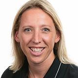 Dr Emma Ross.jpg