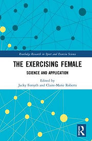 Exercising female book picture.jpg