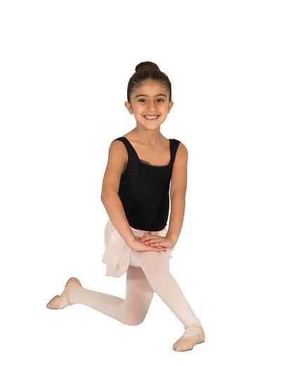 BalletYoungMaya_edited.jpg