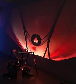 Prana 01 Installation ViewB