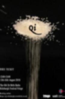 Qi_Flyer Front 2.jpg