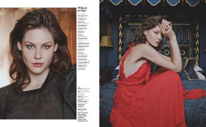 Fashion_SeptOct_ET2015-5.jpg