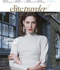 Cover_SeptOct_ET2015-web.jpg