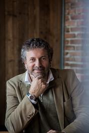 Miguel Cancio Martins - Architect