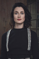 Natasha O'Keeffe - Actress