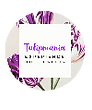 logo_tulipmania_purple_edited.png