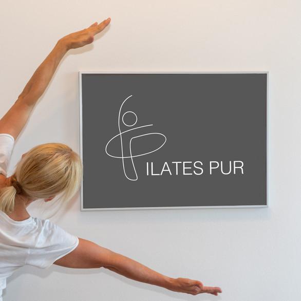 Pilates Pur