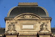 Musée des beaux-arts, Rouen, France