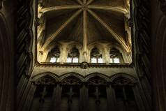 Cathédrale de Rouen, France