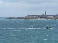 St-Malo,_bateau_de_pêche_000173.jpg